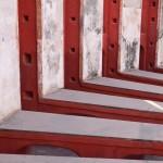Jantar Mantar (6 of 11)