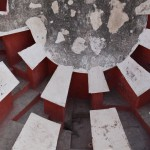 Jantar Mantar (7 of 11)