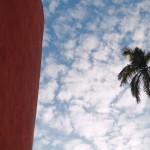 Jantar Mantar (8 of 11)