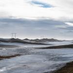 Pylons & Poles 4