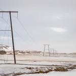 Pylons & Poles 6